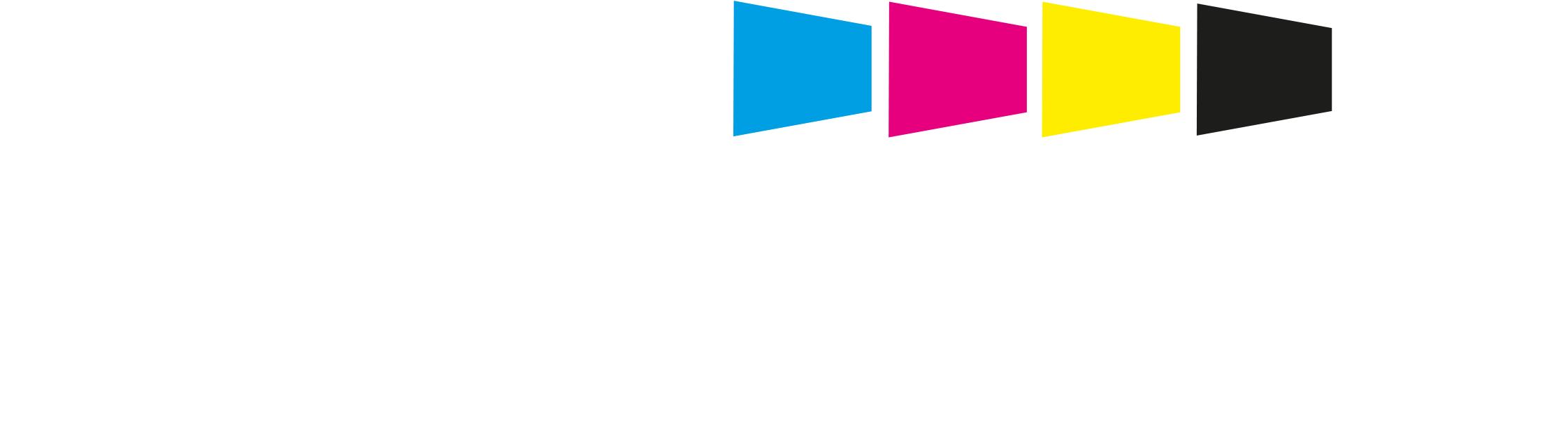 FOREVER GmbH