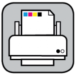 Ink-Jet Printers